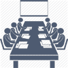 Lift-Available