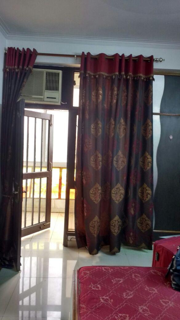 Property Management In Pinnacle Tower Indirapuram Ahinsa