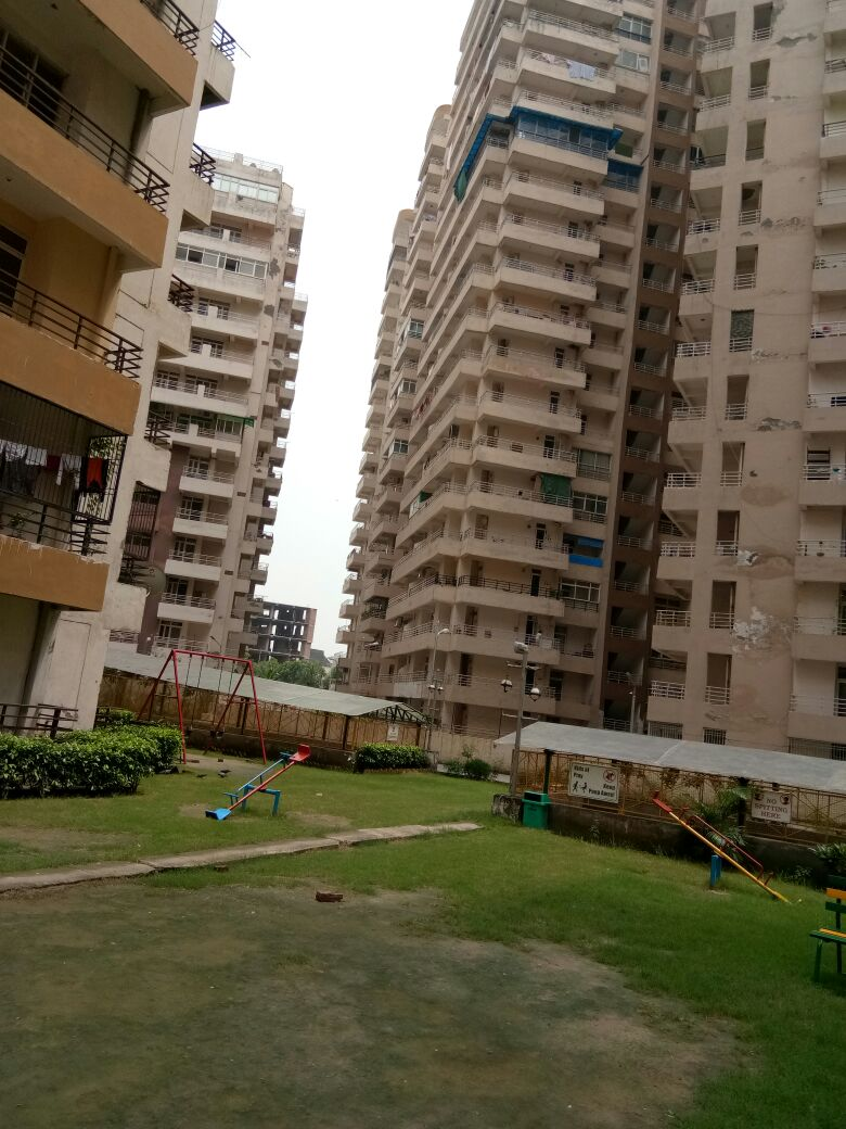 Property Management In Balaji Foster Heights Crossings